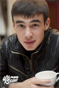 Динар Хуснутдинов 02