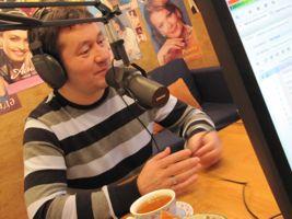 Айдар Галимов 16.10.2010