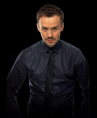 Салават Миңнеханов