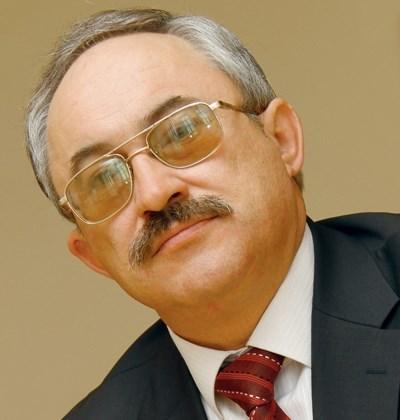 Роберт Шәймәрданов