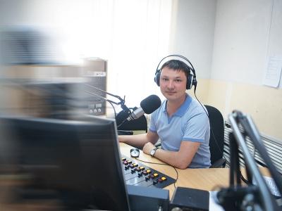 Илфар Кәримов.