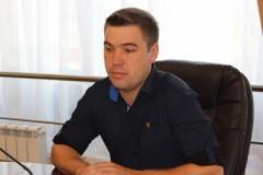 Филүс Каһиров