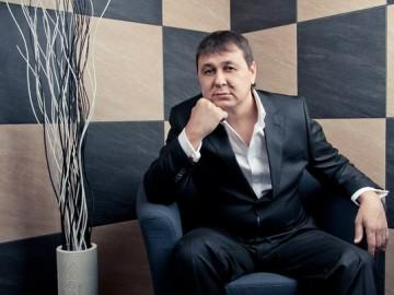 Нияз Җәләлов