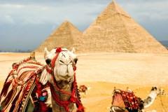 egipet chch
