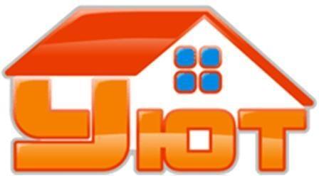 картинки с логотипом уборки