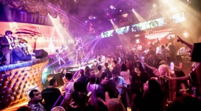 фото, цены ночные клубы в клубе просмотре браузере