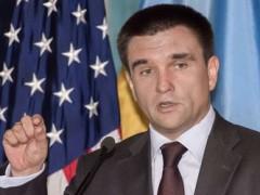 Украина нуждается в западном оружии ради строительства мира