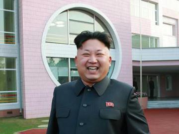 США намерены ужесточить санкции против КНДР