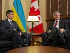 Украина готовится к полномасштабной войне с Россией