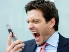 Мобильная связь становится дороже