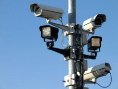новости татарстана камера видеонаблюдения на улице
