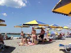 новости татарстана крымский пляж