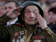 новости казани ярмарка ветеран ВОВ