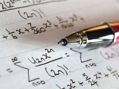 новости казани и татарстана математика ручка лист бумаги