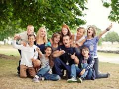 новости татарстана каникулы школьники