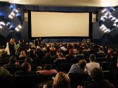 новости казани фестиваль телесериалов зал кинотеатра