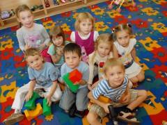 новости татарстана и казани детский сад