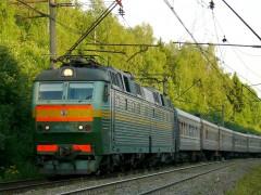новости татарстана поезд расписание станция
