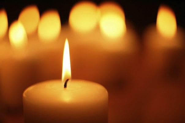 новости казани татарстана погибли люди пожар