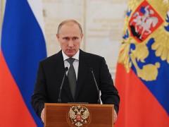 новости татарстана путин рейтинг