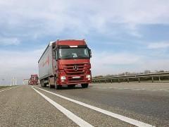 новости татарстана грузовик дорога