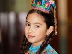 новости татарстана конкурс певица