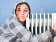 новости казани татарстана отопление батарея девушка