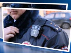 новости татарстана видеорегистратор полицейский
