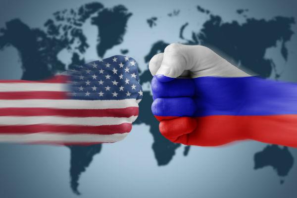 новостной сайт татарстана казани санкции