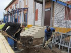 новостной сайт татарстана строительство детского сда