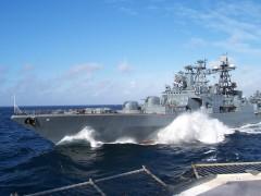 Новости казани татарстана северный флот