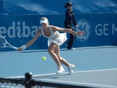 новость казань турнир теннис