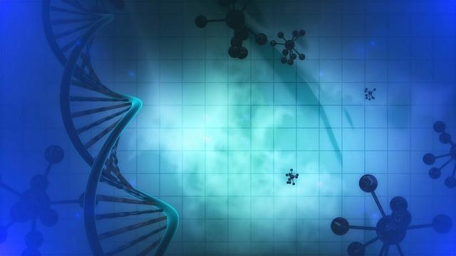 К 2020 году Беларусь и Россия намерены создать общую базу ДНК-идентификации...