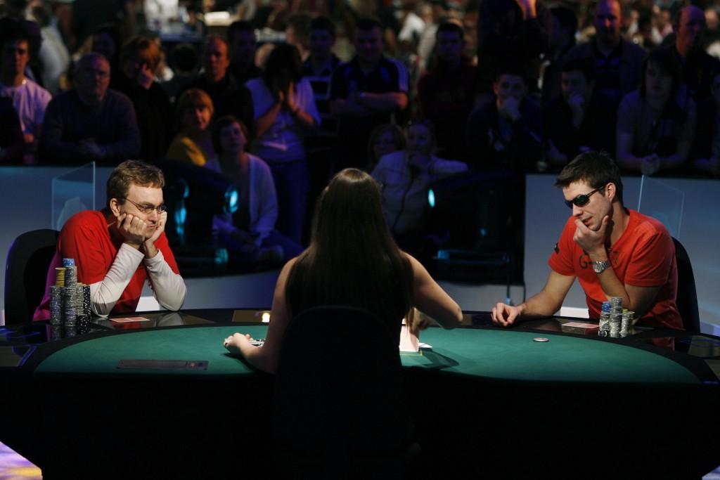Irish_Poker_Open_2008_Channing_Norton_Headsup