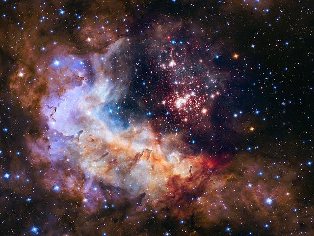 Астрономы обнаружили 86 новых метеорных потоков