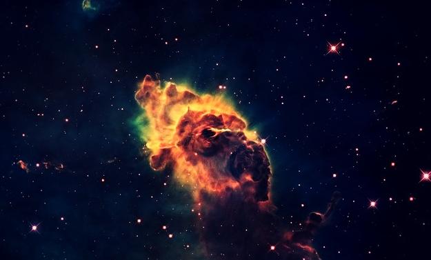 Ученые США: межзвездный ветер горячее, чем считалось ранее