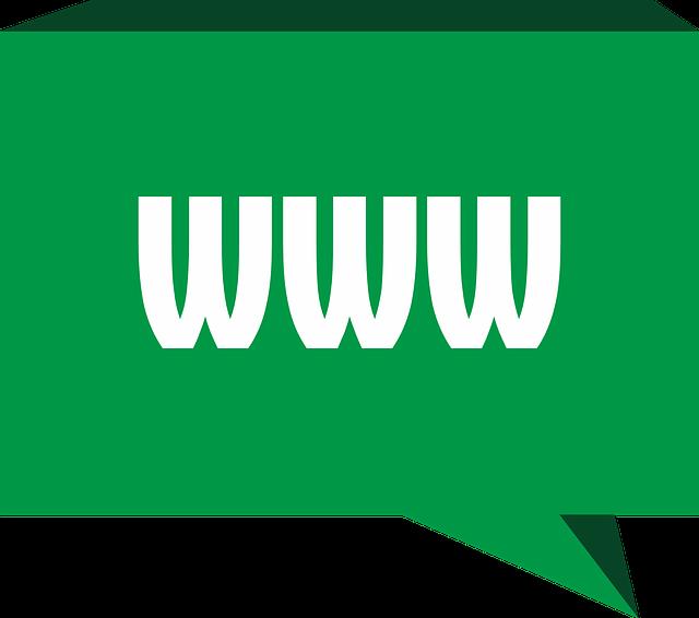 Спецкомиссия по досудебной блокировке сайтов появится в 2016 году