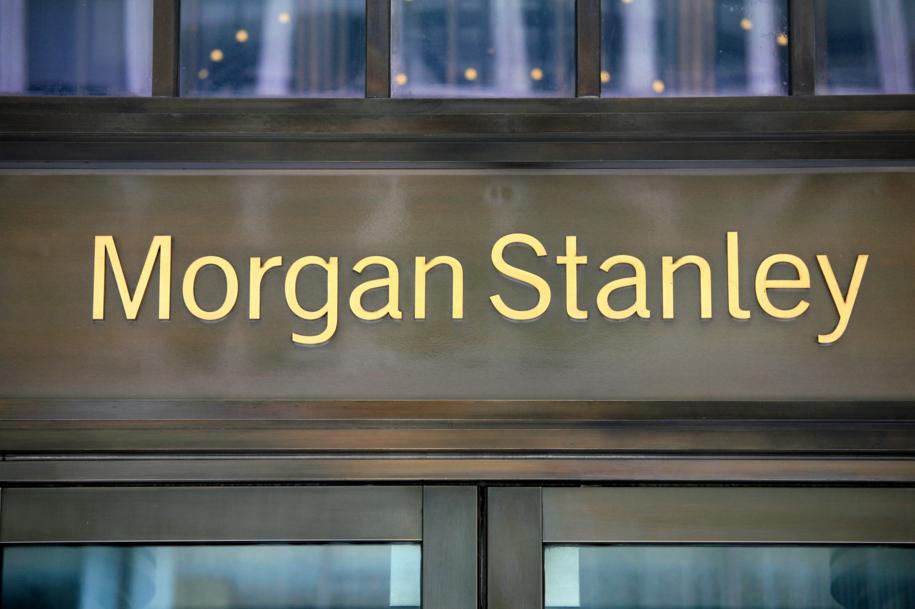 Morgan Stanley ухудшил прогноз ВВП России