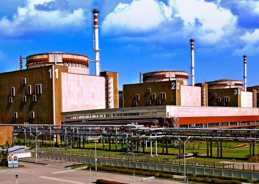В Татарстане могут построить АЭС | Tataram.ru: http://tataram.ru/news/economics/v-tatarstane-mogut-postroit-ae-s/