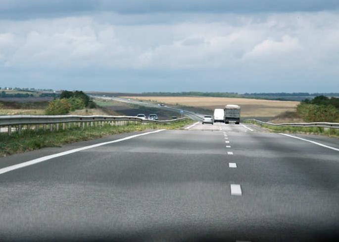 На ремонт дорог в Казани выделят около миллиарда рублей