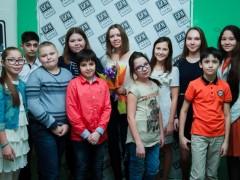 skrinshot-15-09-2016-12-44-58
